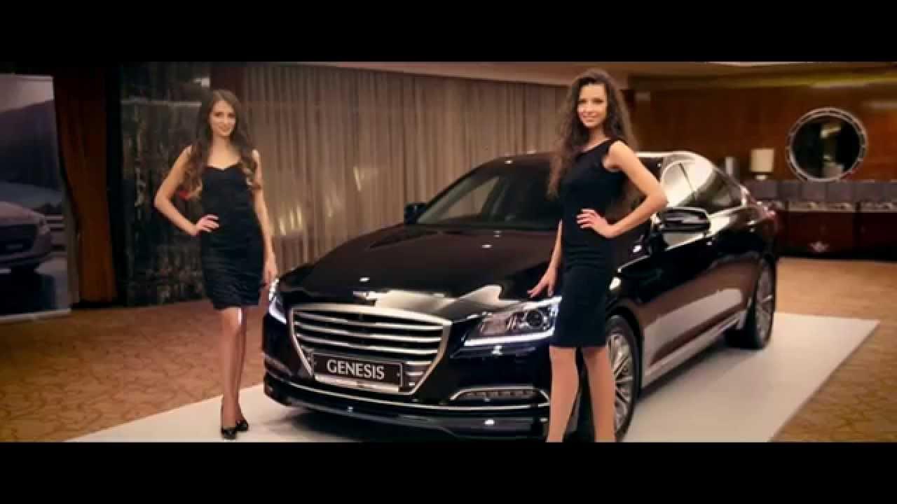 Luxury Lifestyle Awards 2014 Russia Youtube