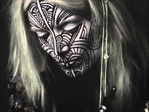 fever ray i m not done