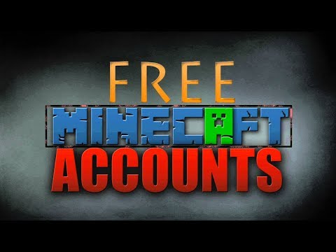how to make a minecraft account on pc