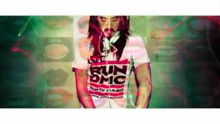Steve Aoki - Ladi Dadi (Feat. Wynter Gordon) [Tommy Trash Remix]