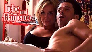 Liebe und Flamenco (Liebeskomödie in voller Länge, kompletter Film auf Deutsch) 😅😍*HD*