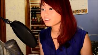忘川 - 陳僖儀 Sita Chan (Cover) RIP