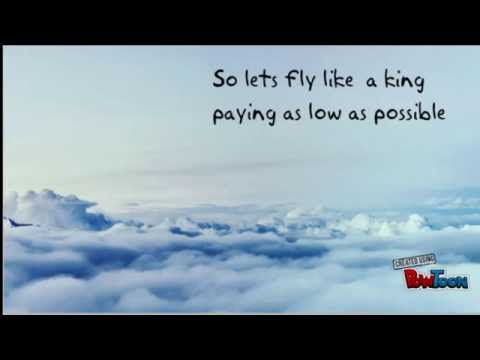Cheapest Business Class Flights - Business Class Deals