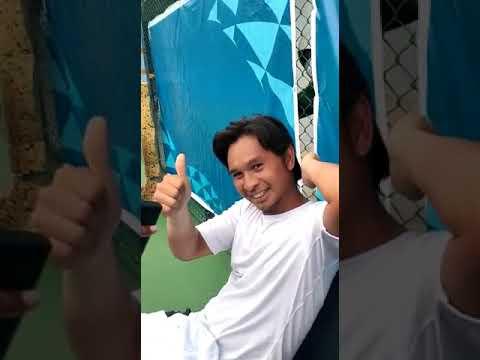 PON XX Papua: Hasil Cabor Tenis Ganda Putra Final