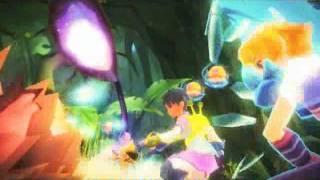 アイエル:ソウルブリンガー PV オンラインゲームスタイルドットコム