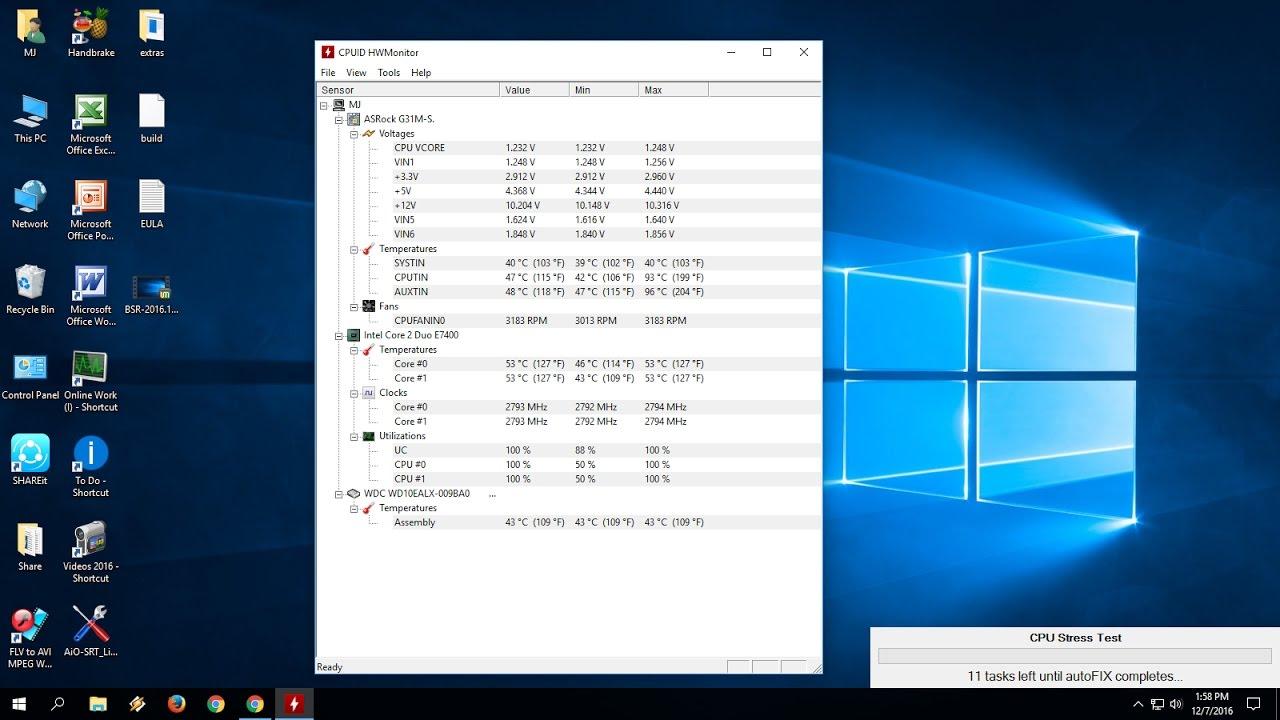 windows 10 repair tool