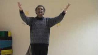 जयद्रथ-वध (Jaydrath Vadh)-Part 3