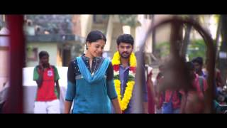 Kedi Billa Killadi Ranga - Official Theatrical Trailer