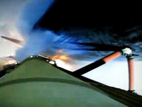 space shuttle atlantis accident - photo #10