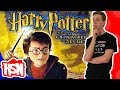 Harry Potter and the Chamber of Secrets (Part 1)