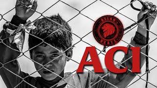 AslanBeatz ► ACI ◄ [ Mey by Yüksel Kaya ] Resimi