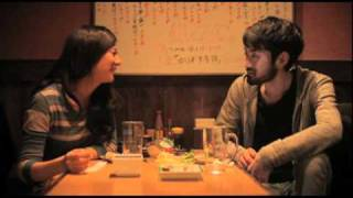 2011年3月5日(土)よりポレポレ東中野にて公開 『たまの映画』の今泉力...