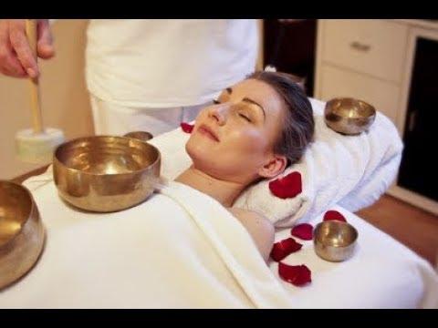 Best Massage Therapy Nearby Me KS Kansas City, Missouri MO Reviews