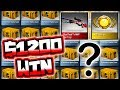 $1200 WIN!! ( NEW 25 HYDRA CASE OPENING IN CSGO )