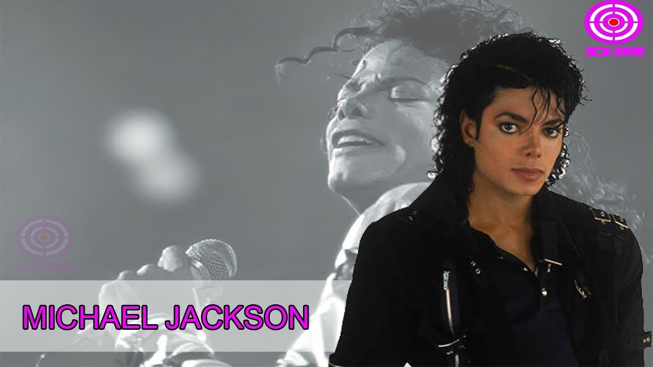 Michael Jackson King Of Pop Motivational Quotes For Success