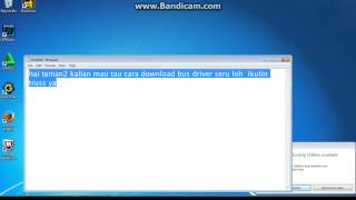 cara download bus drive full version