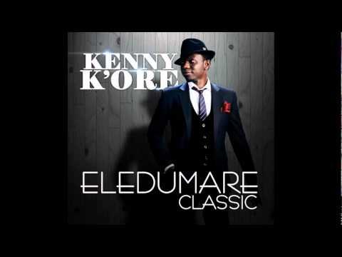 Kenny Kore - Yanibo