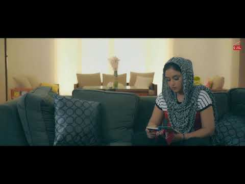 Bapu Tera\ Mon Dad | Sony Maan | Lovely Noor |Its Simar Whatshaap Status