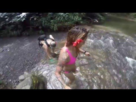 Hawaii Maui Adventures by Digital Sea Studios Inc