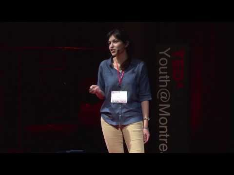 Farming Insects For Food: Shobhita Soor at TEDxYouth@Montreal