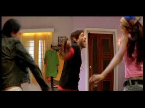 All Arjun massy moves - Happy