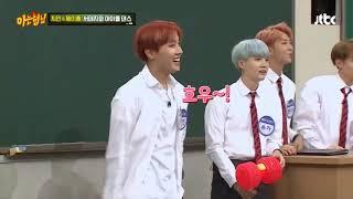 BTS Jimin & Jhope Dance Compilation