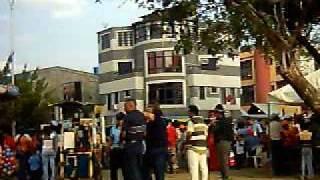 San Fernando de Apure BOULEVARD www.apure.tk