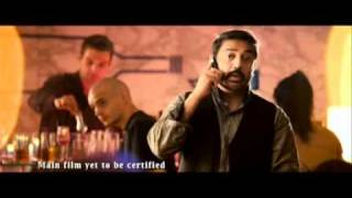Manmadhan Ambu HD trailer