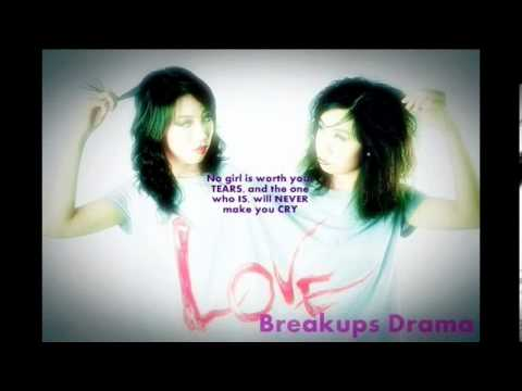 Heartbroken Lesbian Relationship Advice Quotes Youtube