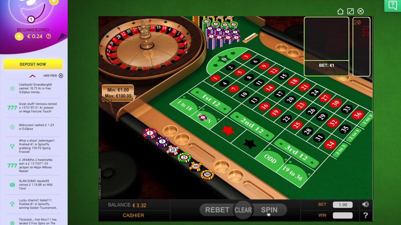 фото Win онлайн казино зеркало win