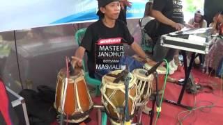 Full Kendang Jandhut Mas Malik Live 2017