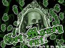 Download On Them Dubs By: Pimp C MP3 song and Music Video
