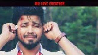 Mujhko galat Na samajhna Main Nahi pagal Awara  #Whatsapp status Baazigar movie