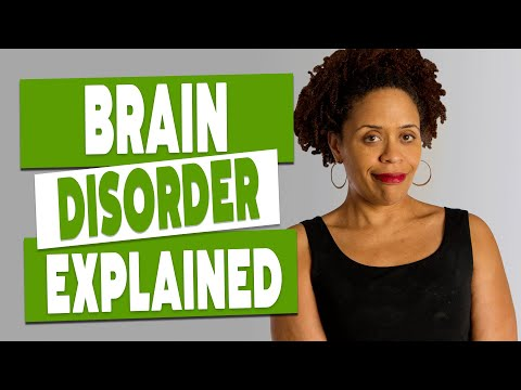 Is ADHD Real? – Difference in the ADHD Brain