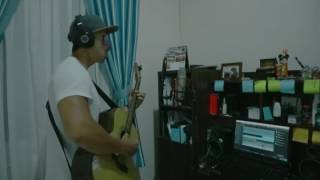 OMTeloletOM Song in BAHASA