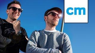 Producer Masterclass - Technimatic - Part 1