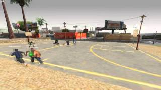 Uptown 424 KILO BLOCK Feat#little killo Derrick