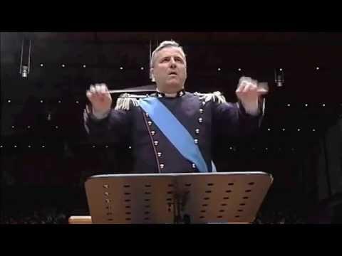 Vincenzo Bellini NORMA Sinfonia dall'Opera