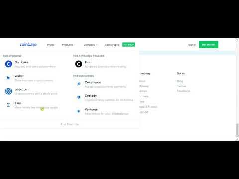 Trade bitcoin for ethereum coinbase
