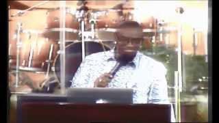 Video ( Word Explosion 2015 , JCC Mombasa ) Day 4 Session 2 - Bishop Freddie Edwards download MP3, 3GP, MP4, WEBM, AVI, FLV Juli 2018