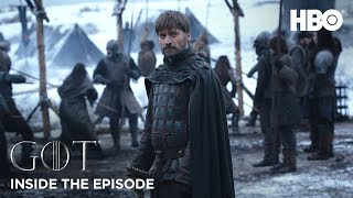 game-of-thrones-season-8-episode-2-inside-the-episode-hbo