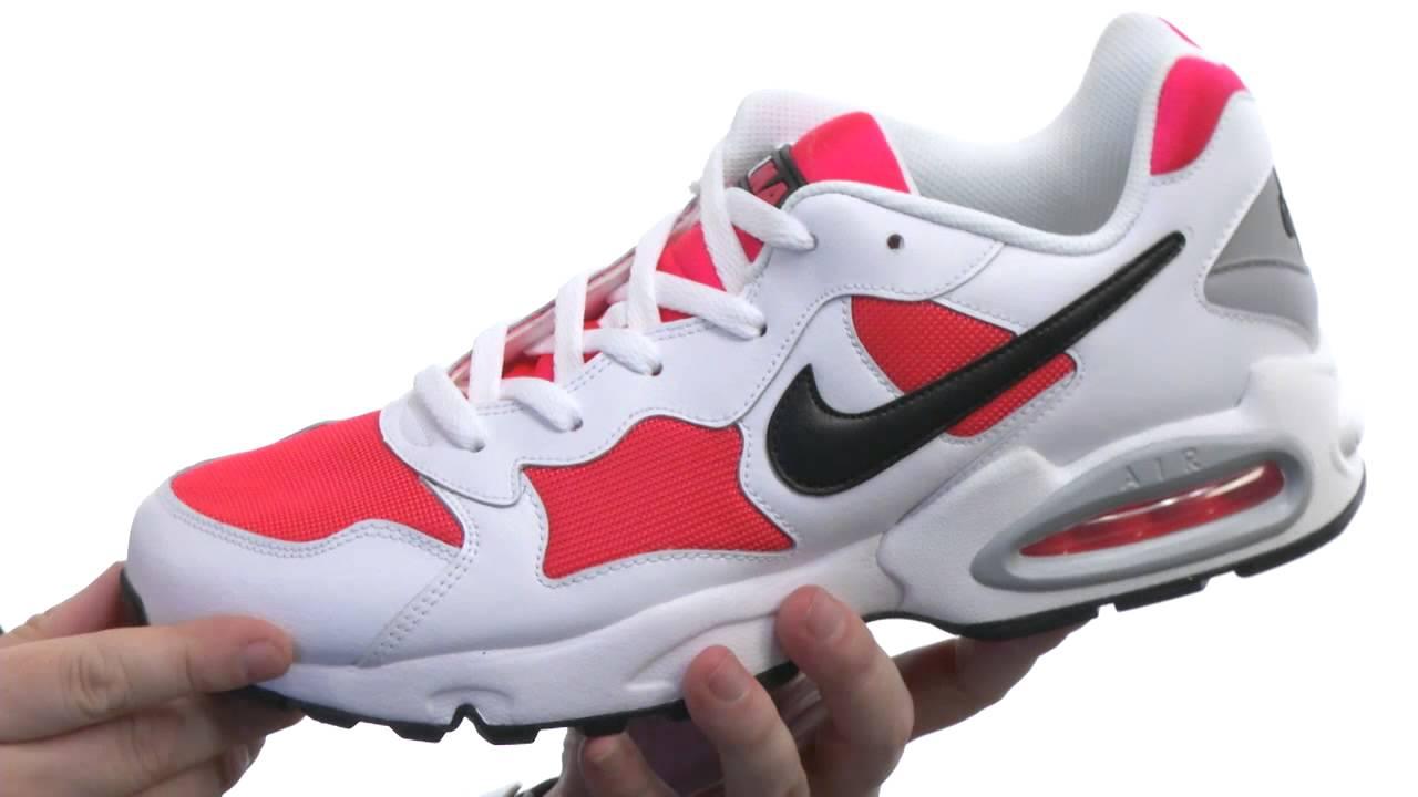 Nike Air Max Triax '94 SKU:#8248631