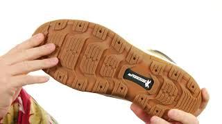 Columbia Bangor Boot Omni-Heat SKU: 8896173