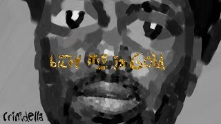 On Me - A Short Film by Choi David - Music by Crimdella - SERAZARD