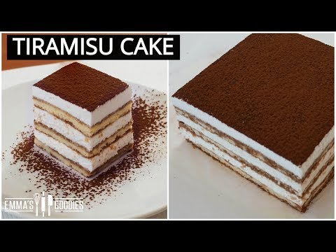 ultimate-tiramisu-cake-recipe-!