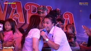 Download lagu PEMUDA IDAMAN DIANA SASTRA DWI WARNA LIVE GADINGAN