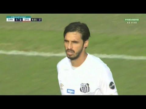 Bryan Ruiz vs Sport (18/08/2018)