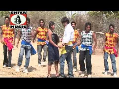 Sambalpuri hit songs -Bombey Wali | Sambalpuri Video Album :KABHE HATE CHUNDI PINDHABU
