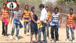 Sambalpuri hit songs -Bombey Wali   Sambalpuri Video Album :KABHE HATE CHUNDI PINDHABU