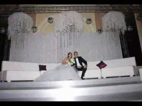 wedding planner in egypt youtube wedding planner in egypt youtube junglespirit Images